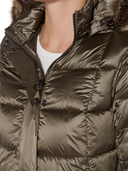 Barbour Barbour Haven Quilt