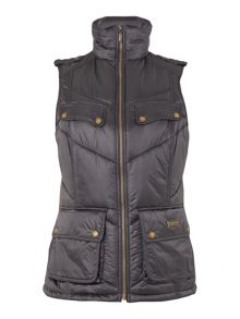 Barbour Barbour International Chicane Gilet
