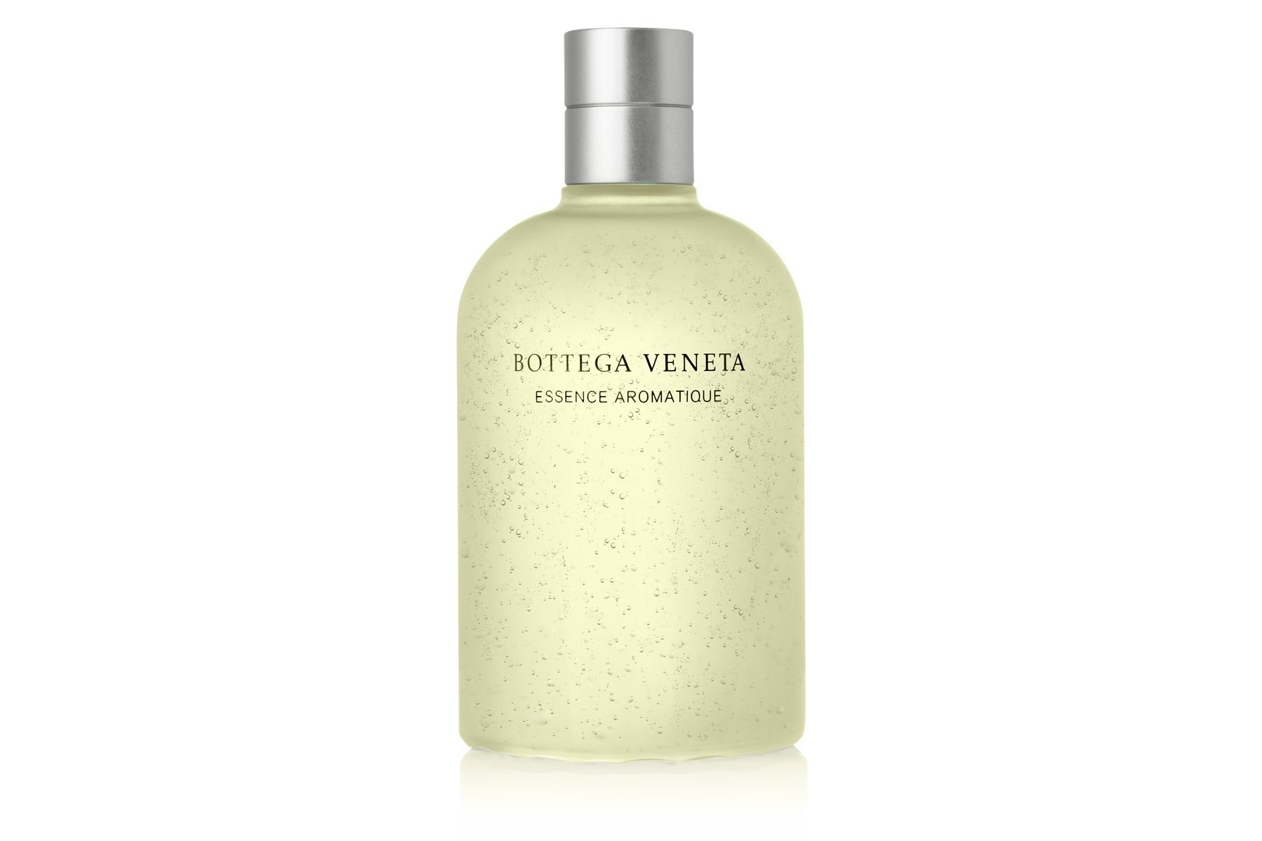 Bottega Veneta Bottega Veneta Essence Aromatique Scrub 200ml
