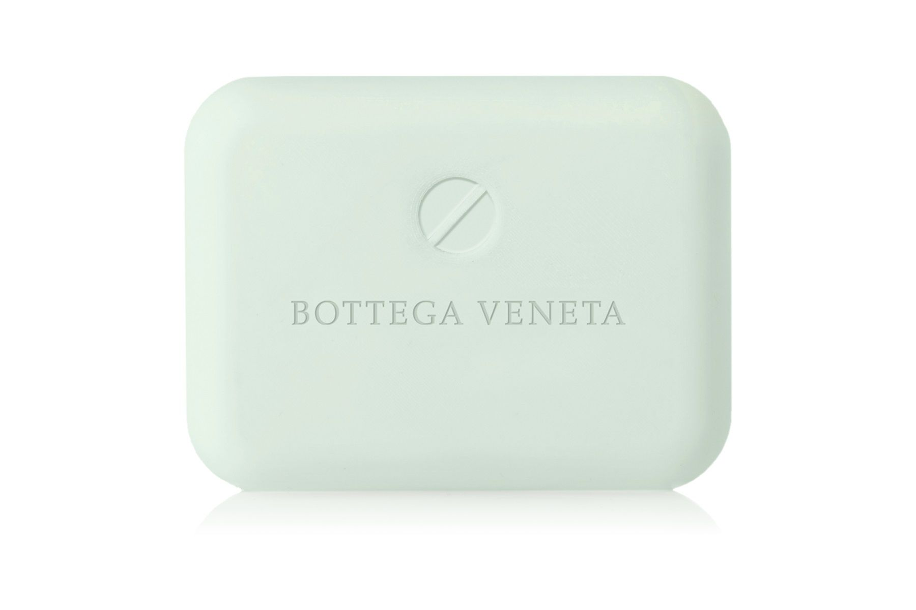 Bottega Veneta Bottega Veneta Essence Aromatique Pour Homme Perfumed Soap
