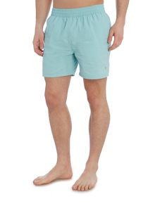 Farah Paper Touch Swim Shorts