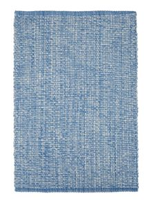 Dickins & Jones Cross weave placemats set of 2