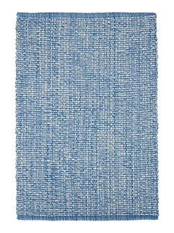 Cross weave placemats set of 2