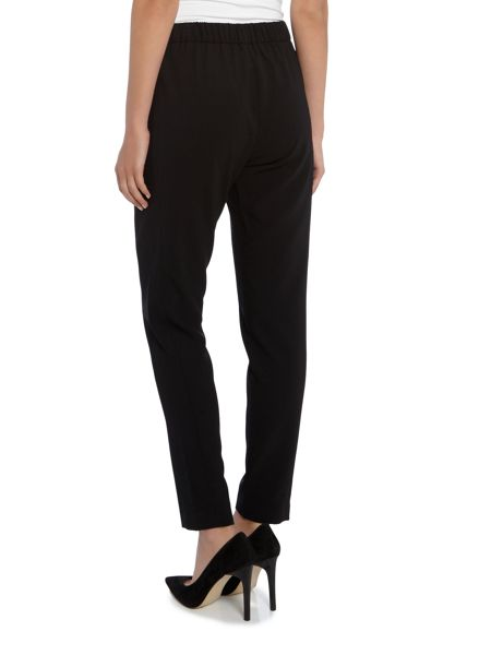 Ellen Tracy Tailored trousers