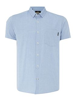 Larch short sleeve shirt