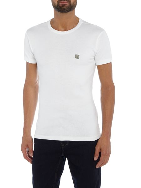 Duck and Cover Bond slim fit crew neck t-shirt