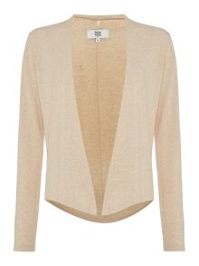 Noa Noa Long sleeve wrap