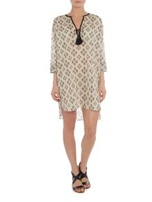 Noa Noa Long sleeve tunic