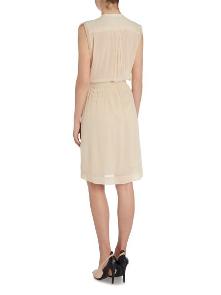 Noa Noa Sleeveless dress
