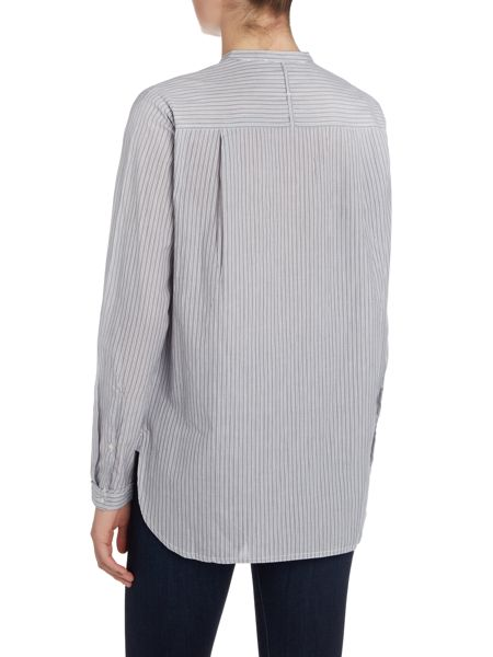 Noa Noa Long sleeve shirt