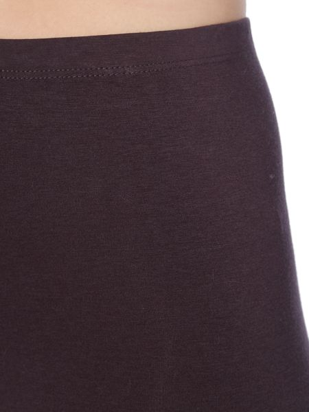 BRAINTREE Bamboo Base Layer Leggings