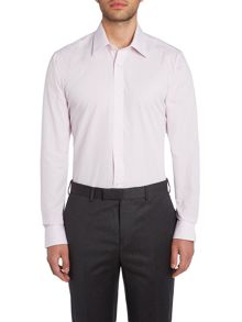 Ted Baker Covell Geo Shirt