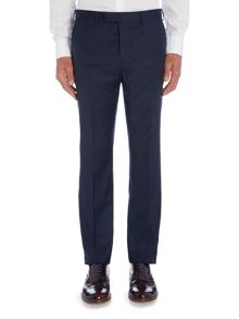 Ted Baker Pudditt Flannel Suit Trouser