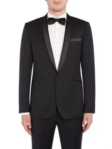 Ted Baker Twiltj Dinner Suit