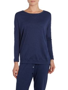 Cyberjammies Thermal knitted top