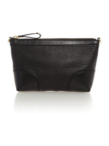 Ted Baker Deinaa black crossbody bag
