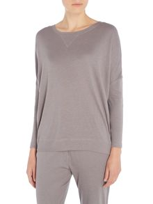 Cyberjammies Thermal knit top