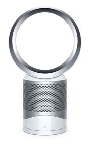 Dyson Pure Cool Link Desk Fan