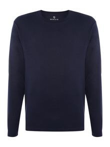 Howick Long Sleeve Tshirt