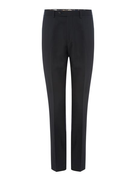 Ted Baker Twiltt Dinner Suit Trouser