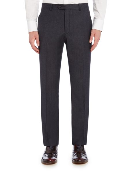 Ted Baker Dione Texture Suit Trouser