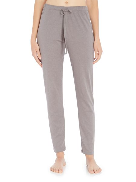 Cyberjammies Thermal knit pant
