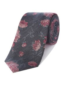 Ted Baker Canloni Floral Tie