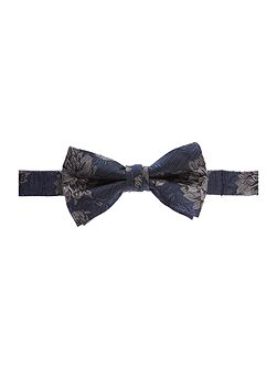Canbow Floral Tie