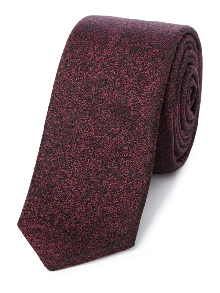 Ted Baker Gigli Texture Tie