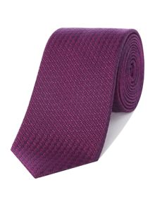 Ted Baker Advent Texture Tie