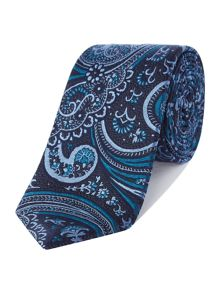 Ted Baker LOCAL PATTERN TIE