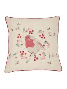 Linea Robin cushion