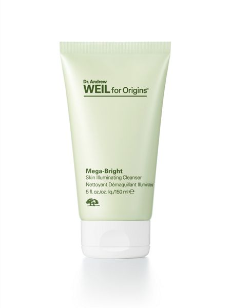Origins Dr Weil Mega Bright Skin Illuminating Cleanser