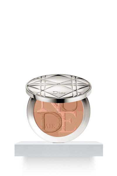 Dior Diorskin Nude Air Glow Powder