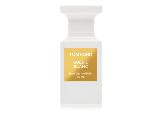 Tom Ford Soliel Blanc Eau De Parfum