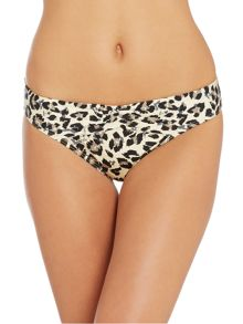 Biba Animal venitian brief