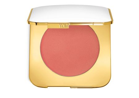 Tom Ford Cream Cheek Colour