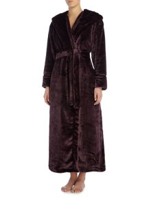 Linea Supersoft Robe