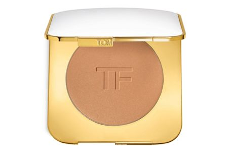 Tom Ford Bronzing Powder - Small