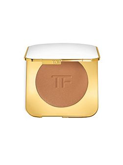 Bronzing Powder - Small