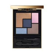 Yves Saint Laurent Summer Couture Eyeshadow Palette