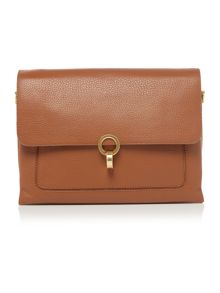 Dickins & Jones Ilania crossbody bag