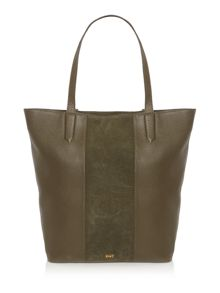 Dickins & Jones Harlow tote handbag