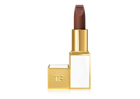 Tom Ford Ultra-Rich Lip Colour