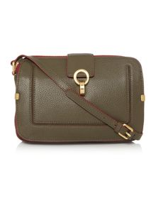 Dickins & Jones Derora crossbody bag