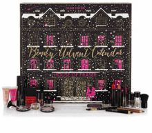 House of Fraser Exclusive Advent Calendar 2016