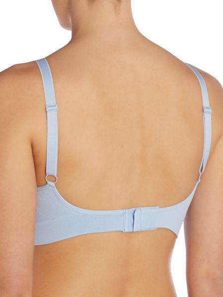 Emma Jane Kate maternity/nursing bra