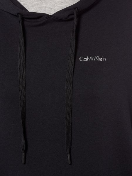 Calvin Klein Pullover hooded lounge top