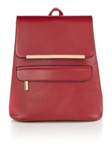 Linea Delilah backpack