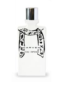 Carven L`Eau Intense Eau de Toilette Illustrated Edition